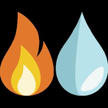 Fire, Flood & Impact Insurance Repair