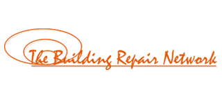 The Building Repair Network