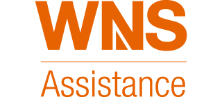 WNS Assistance